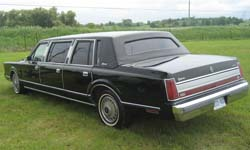 1989_Superior_Lincoln_Limo_6_Door