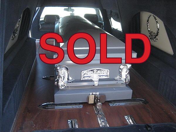 lightweight-casket SOLD