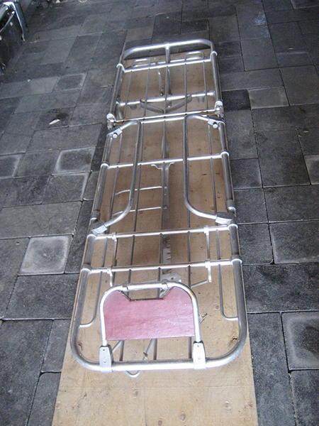 stretcher_no_pads