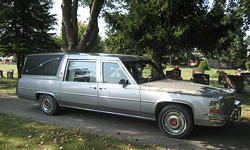 1981 Crown Sovereign
