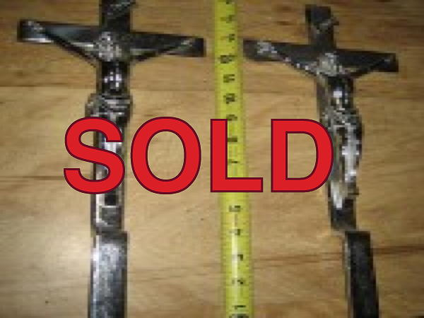 crucifixes2-SOLD