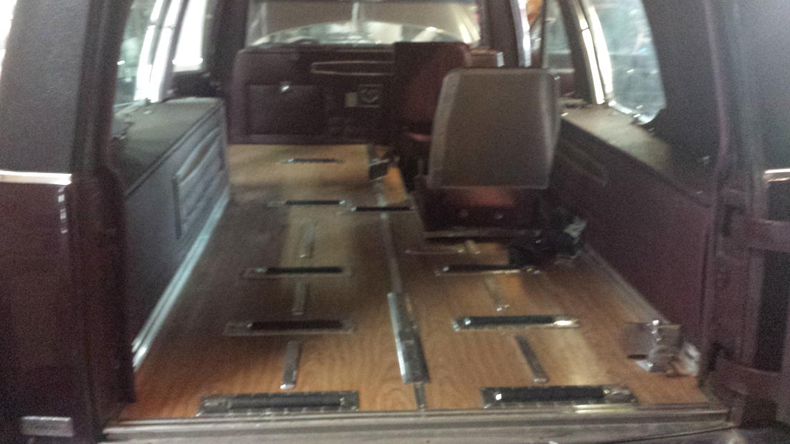 74-combo-rear-interior