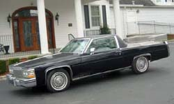 1984_McCain_Cadillac_Flower_Car