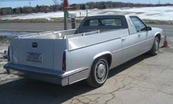 1986_Cadillac_Fleetwood_Flower_Car_01