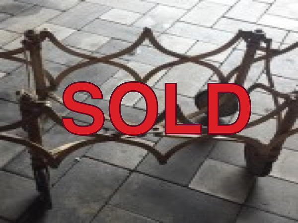 chruch-truck-sold
