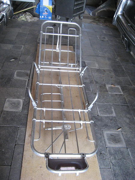 stretcher_no_pads_upright