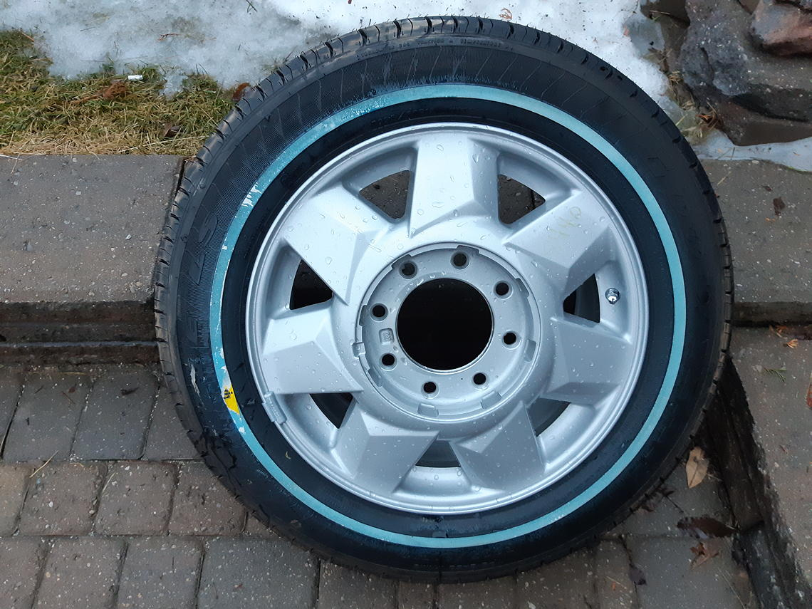 newtire2000 front