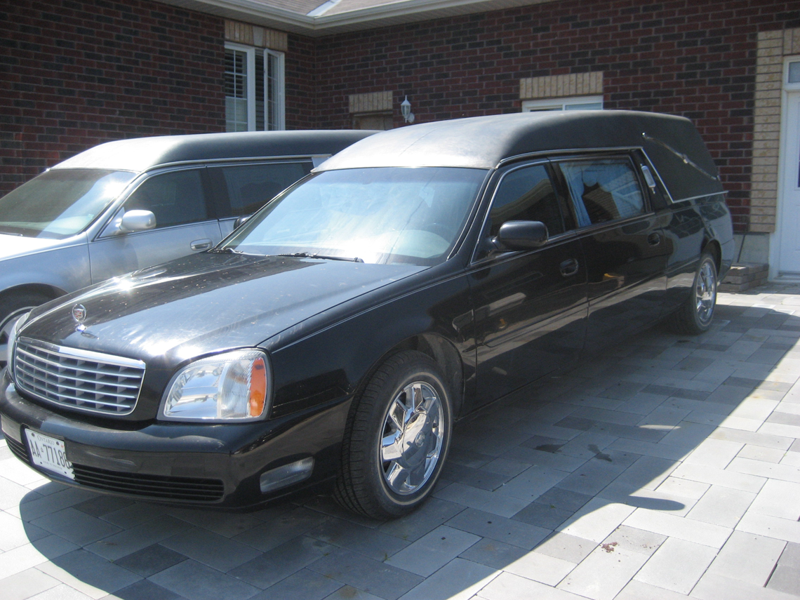 2003-National-hearse-001