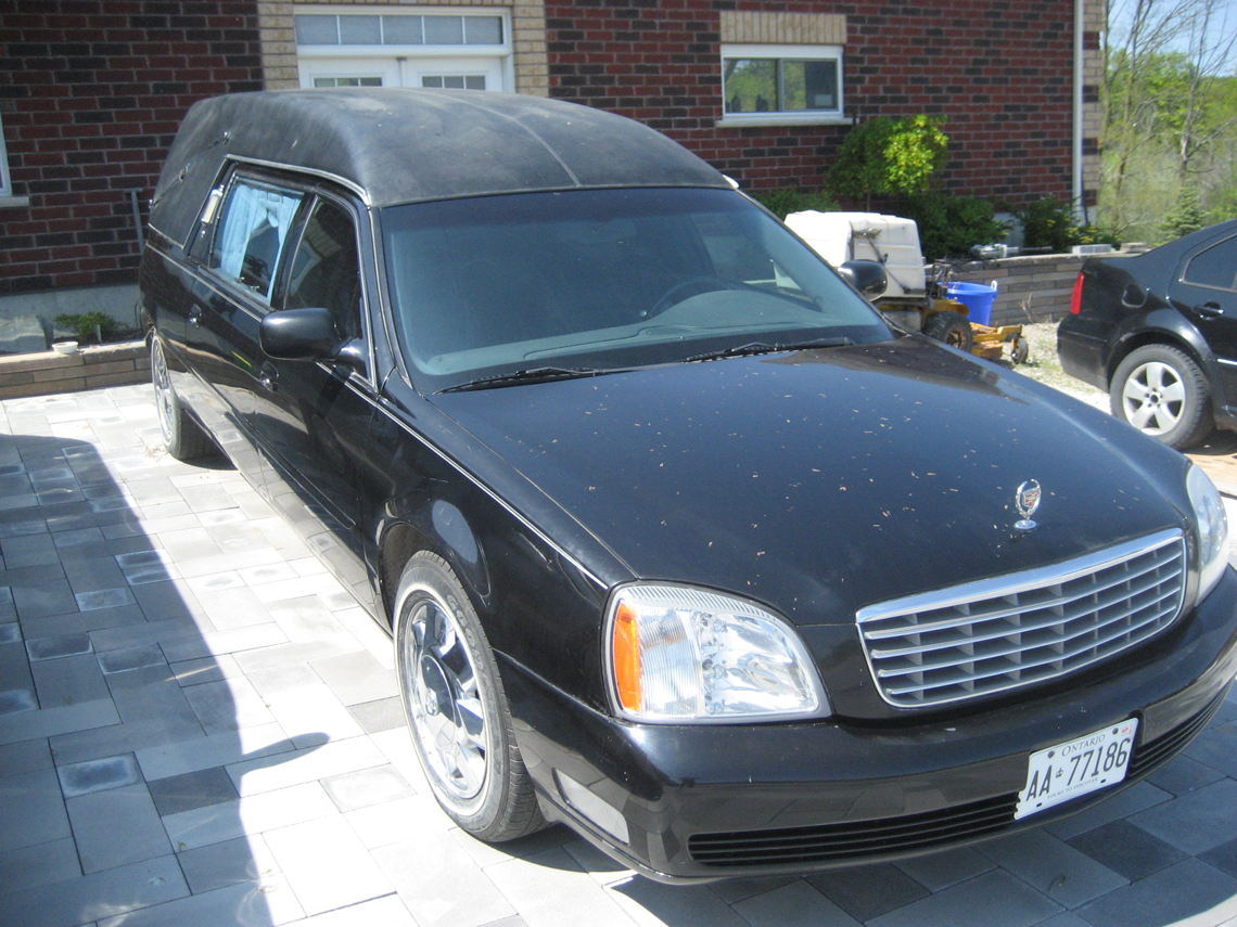 2003-National-hearse-002