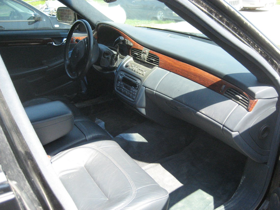 2003-National-hearse-003