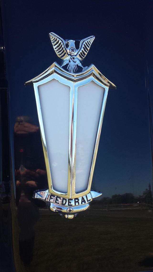 96-federal-emblem